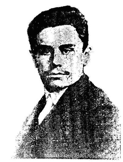 EvgenyPashukanis