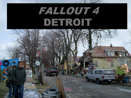 Fallout+4+the+only+fallout+that+could+take+place+right_6e2926_3348231