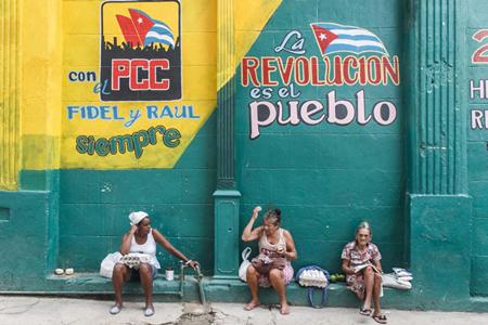 La-revolucion-y-el-pueblo1