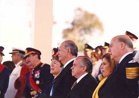 Parada_Militar_2002