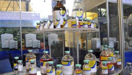 06ya-medicamentos-labiofam-ain1