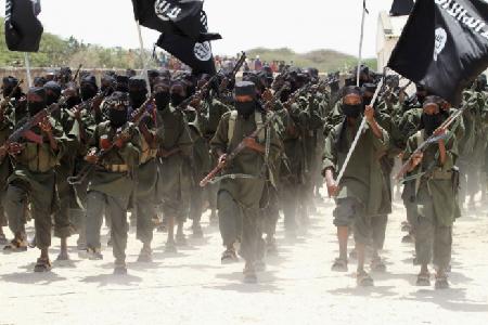 1408142332_1404251299_v-irake-terroristy-provozglasili-sozdanie-novogo-gosudarstva