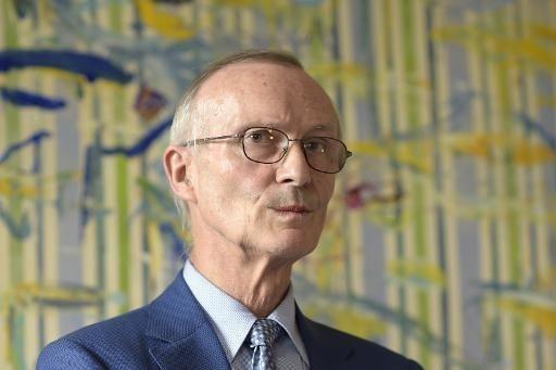 L-avocat-Patrick-Baudouin-president-honneur-FIDH-23-octobre-2014-Paris_1_730_341