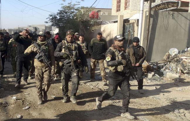 648x415_forces-irakiennes-ramadi-28-decembre-2015