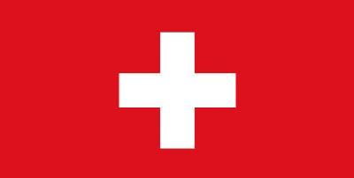 drapeau suisse_7
