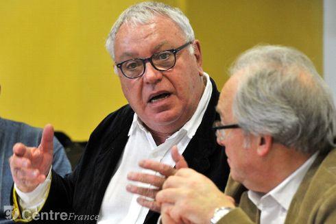 forum-cap-a-gauche-a-invite-gerard-filoche_2038731
