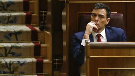 2016-03-02T133108Z_1055958213_D1AESQEXEYAA_RTRMADP_3_SPAIN-POLITICS_0