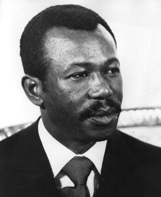 Mengistu_Haile_Mariam_3+(wikimedia)