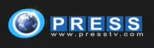 PressTVIran