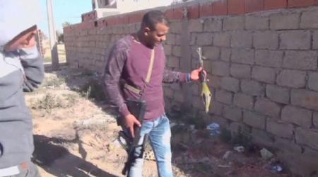 attaque-tunisie-ben-guerdane-1_5559919