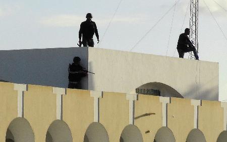 attaque-tunisie-ben-guerdane-2_5559923