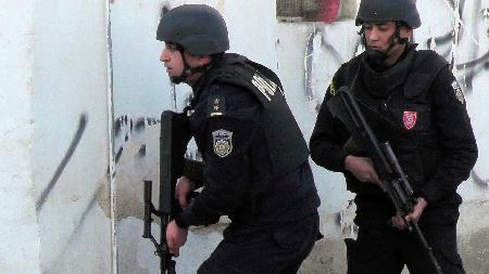 attaque-tunisie-ben-guerdane_5559913