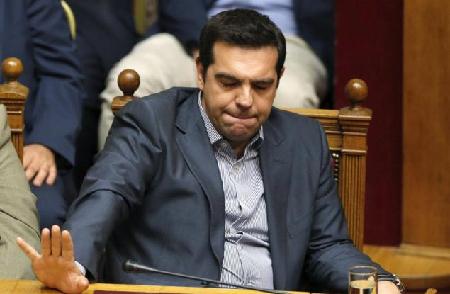 kila-tsipras3