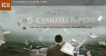 1211437_panama-papers-les-coulisses-de-lenquete-web-tete-021817145551_660x352p