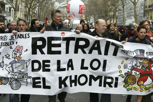 863663-manifestation-pour-le-retrait-de-la-loi-el-khomri-le-24-mars-2016-a-paris