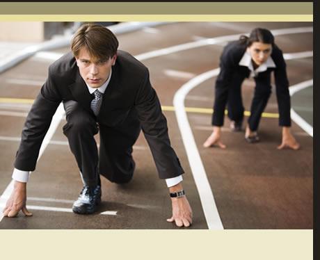 Corporate-workplace-health-work-life-balance-1_r3_c5