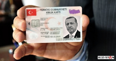 decheance-nationalite-erdogan