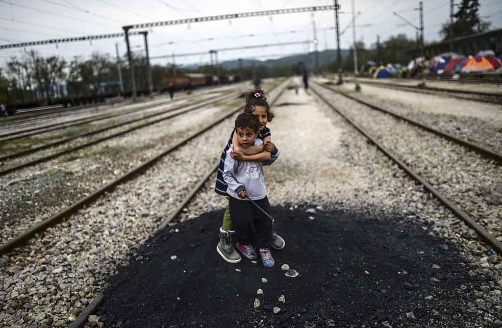 greece-macedonia-refugees-018