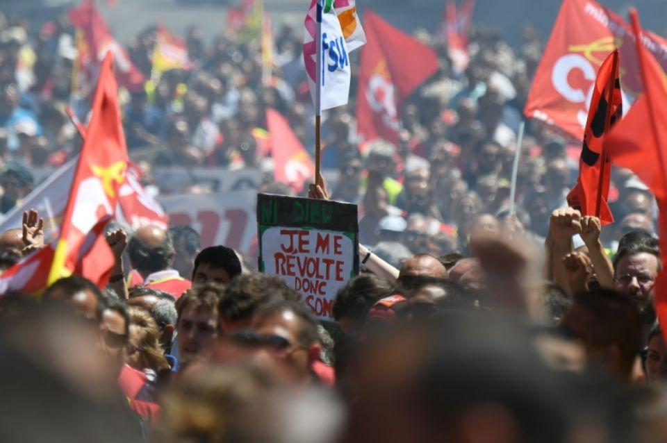 884906-manifestation-contre-la-loi-travail-a-marseille-le-14-juin-2016