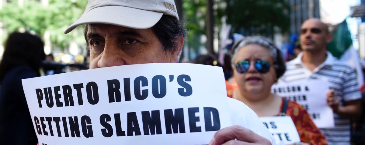 puerto-ricos-debt-crisis-is-reaching-its-zero-hour-1460046228