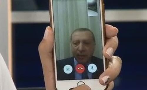 erdogan-coup