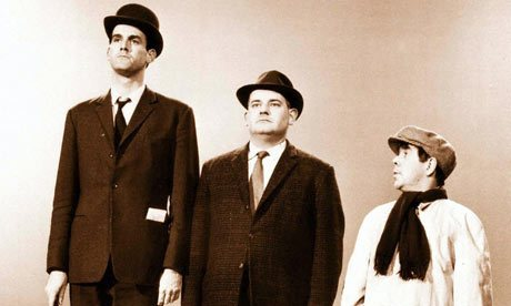 inequality-cleese-and-bar-002
