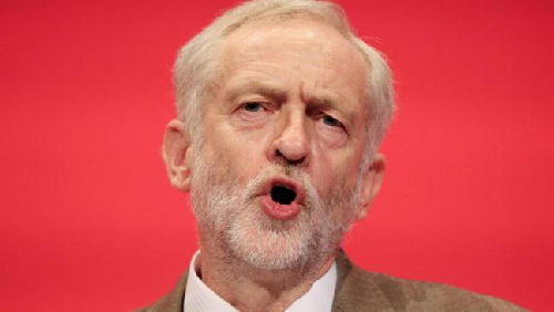 jeremy-corbyn-cancels-islamic-state-speech-after-paris-attacks-136401656586503901-151114105007