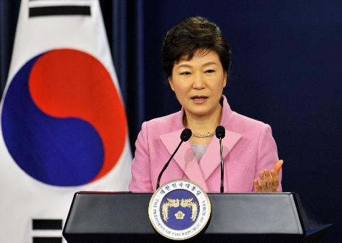 south_korean_president_park_geun-hye_IGQJ