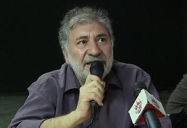 CarlosCarcione