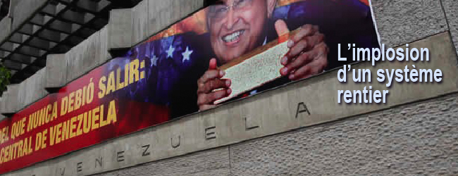 launeVenezuela16