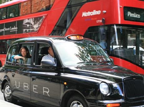 14078_uber-taxi