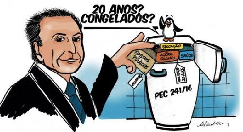 pec241_contraostrabalhadores_foratemer