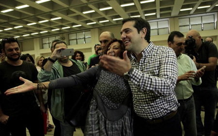 tsipras_congress_people-thumb-large