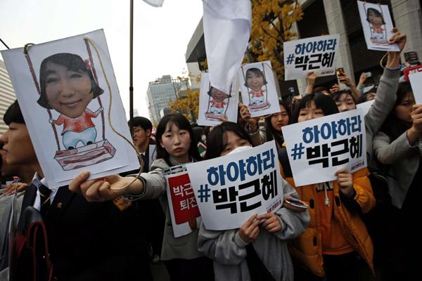 jt-40442191_-_05_11_2016_-_south_korea_protest_against_president