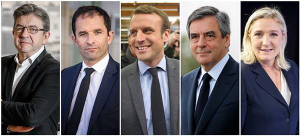 FrancePres