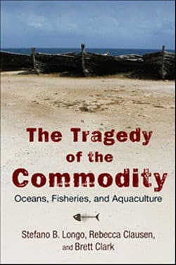 Tragedy-of-the-Commodity