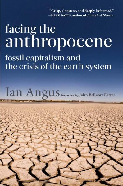 facing-the-anthropocene-396×600