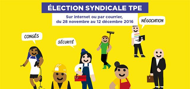 06_MinistereTravail_ElectionSyndicaleTPE_01