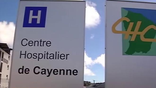 CentresanteCayenne