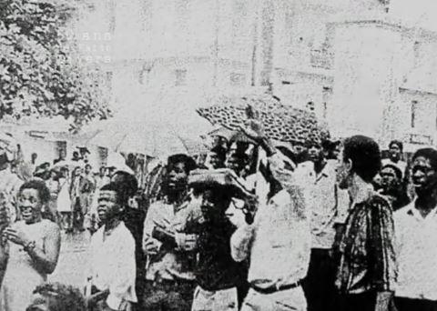 guadeloupe-mai-1967