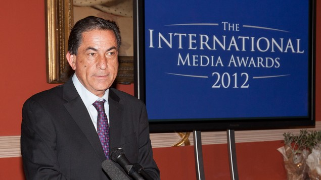 1024px-Gideon_Levy_at_the_International_Media_Awards_2012-635×357-1