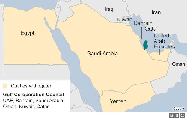 _96418302__96368940_qatar_row_map_624
