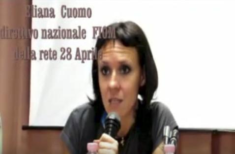 ElianaComo
