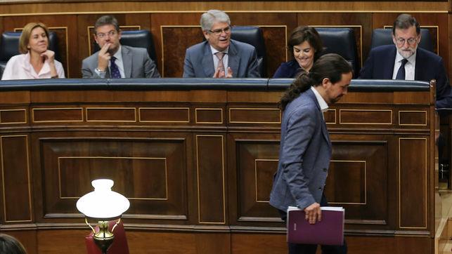 Pablo-Iglesias-tribuna-oradores-censura_EDIIMA20170613_0341_19