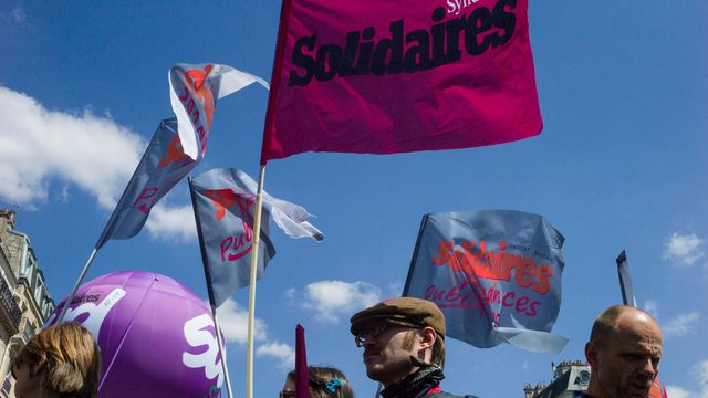 solidaires_0