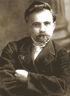 Eugenio_Preobrazhenski