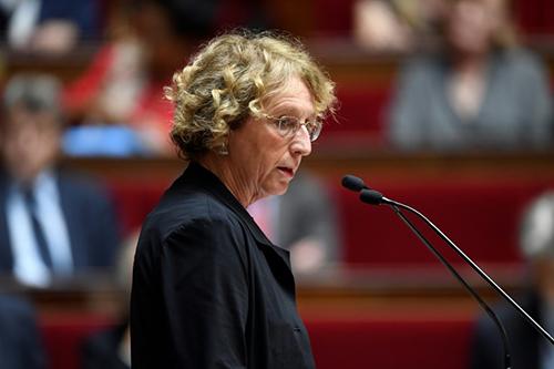 MurielPenicaud