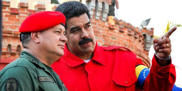 Nicolas-Maduro-con-Diosdado-Cabello-10052014-18-800×533-755×380