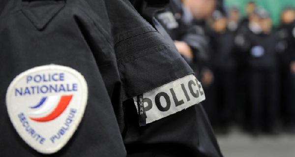 PoliceFR