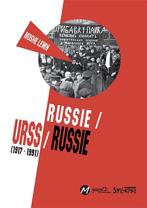 RussieURSSRussie
